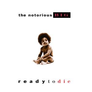 Ready_To_Die