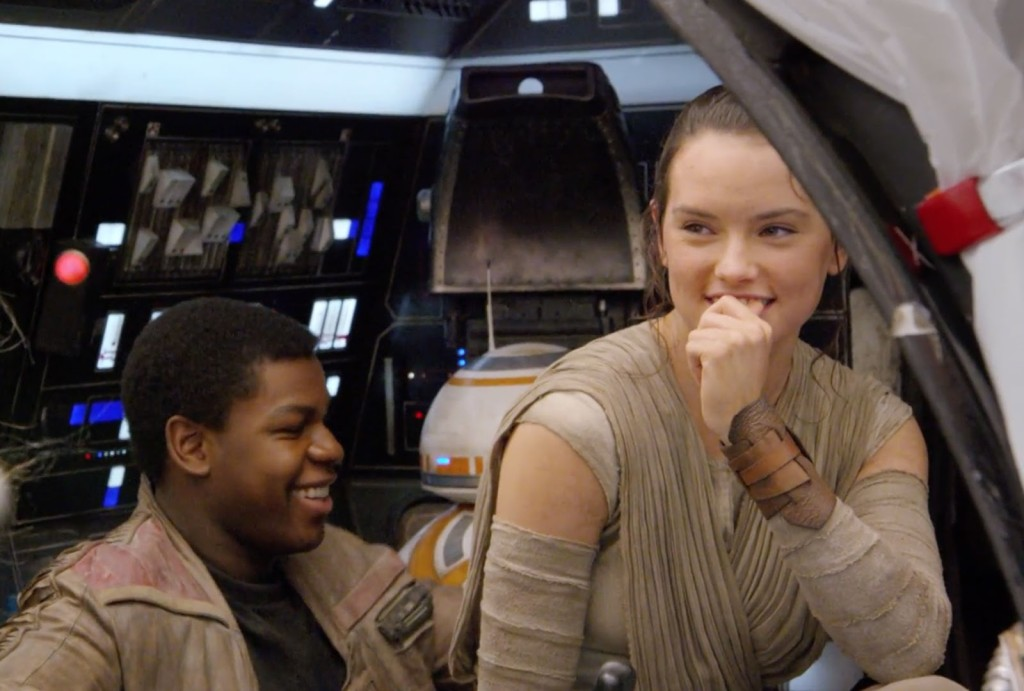 Star_Wars-The_Force_Awakens-Vanity_Fair-Daisy_Ridley-John_Boyega-011