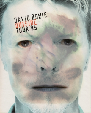 book_outside_tour