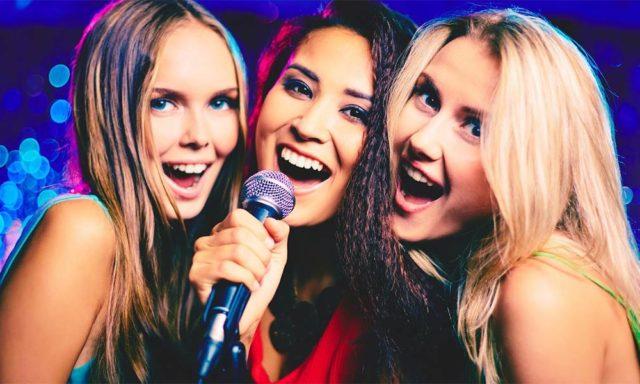 karaoke-girl-ntn-1000x600