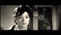 アマゾンプライムビデオで日本の名作を観よう。魂が癒やされますよ。