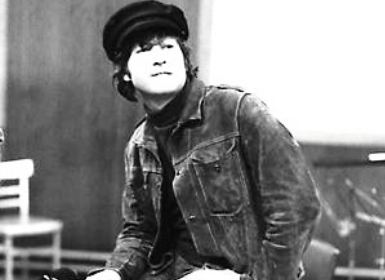 lennon-john-rubber-soul-jacket-kool-cbs-local