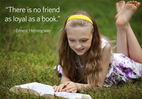 young-girl-reading-with-quote-587x412