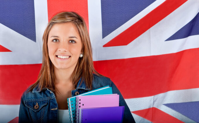 Girl-with-British-flag-sm