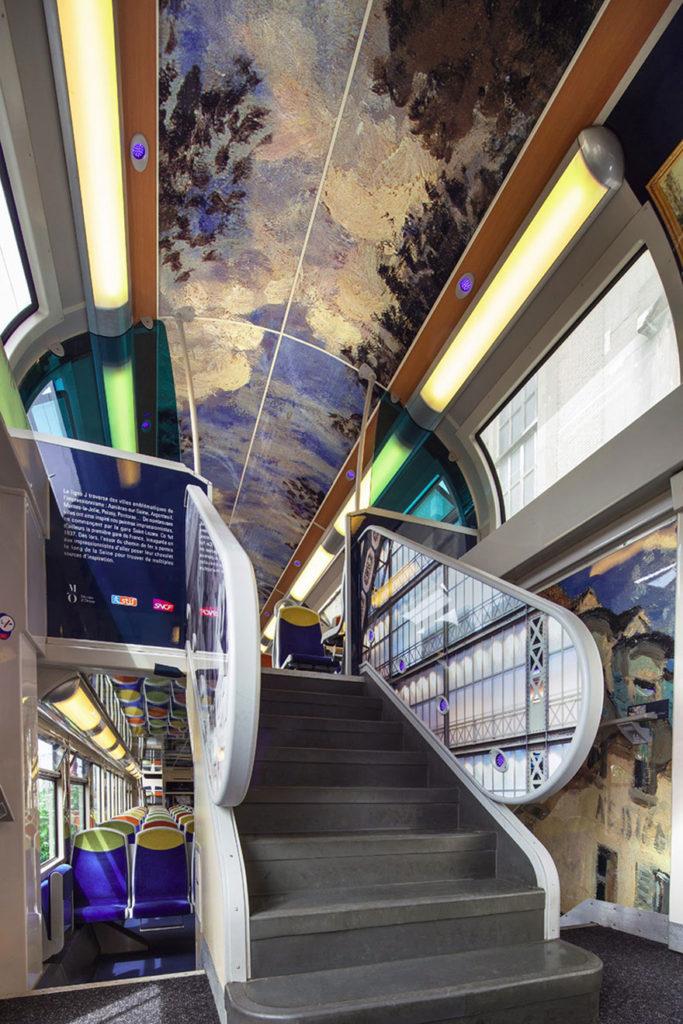 train-art-museum-sncf-3m-france-a12