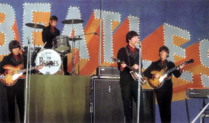 Japan1966Stage