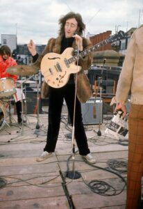 the-beatles-rooftop-concert-in-1969-7