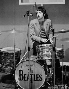 paul-mccartney-drums-the-beatles-white-album-1968