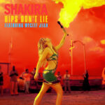 shakira_feat_wyclef_jean-hips_dont_lie-600x600