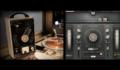 ジョンレノンが愛したADT Waves Abbey Road CollectionでPCをアビーロードスタジオ化しよう!