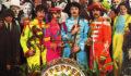 祝!50周年 関西弁でビートルズ和訳シリーズ SGT. Pepper's Lonely Hearts Club Band